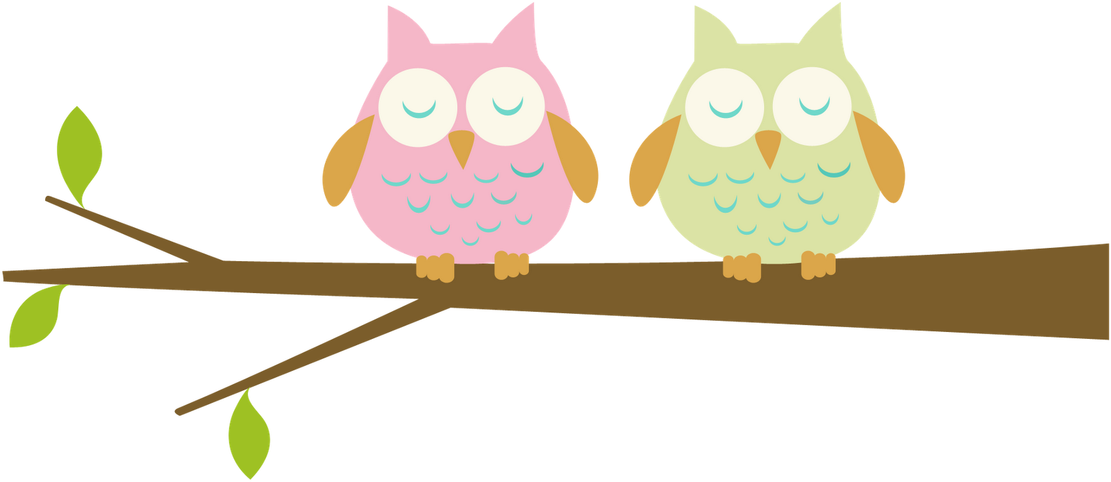 Images For > Baby Shower Owl Clip Art Free