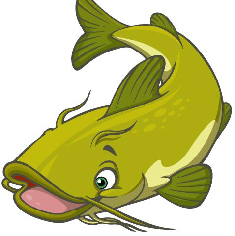 catfish clipart cliparts co catfish clipart b&w catfish clipart large