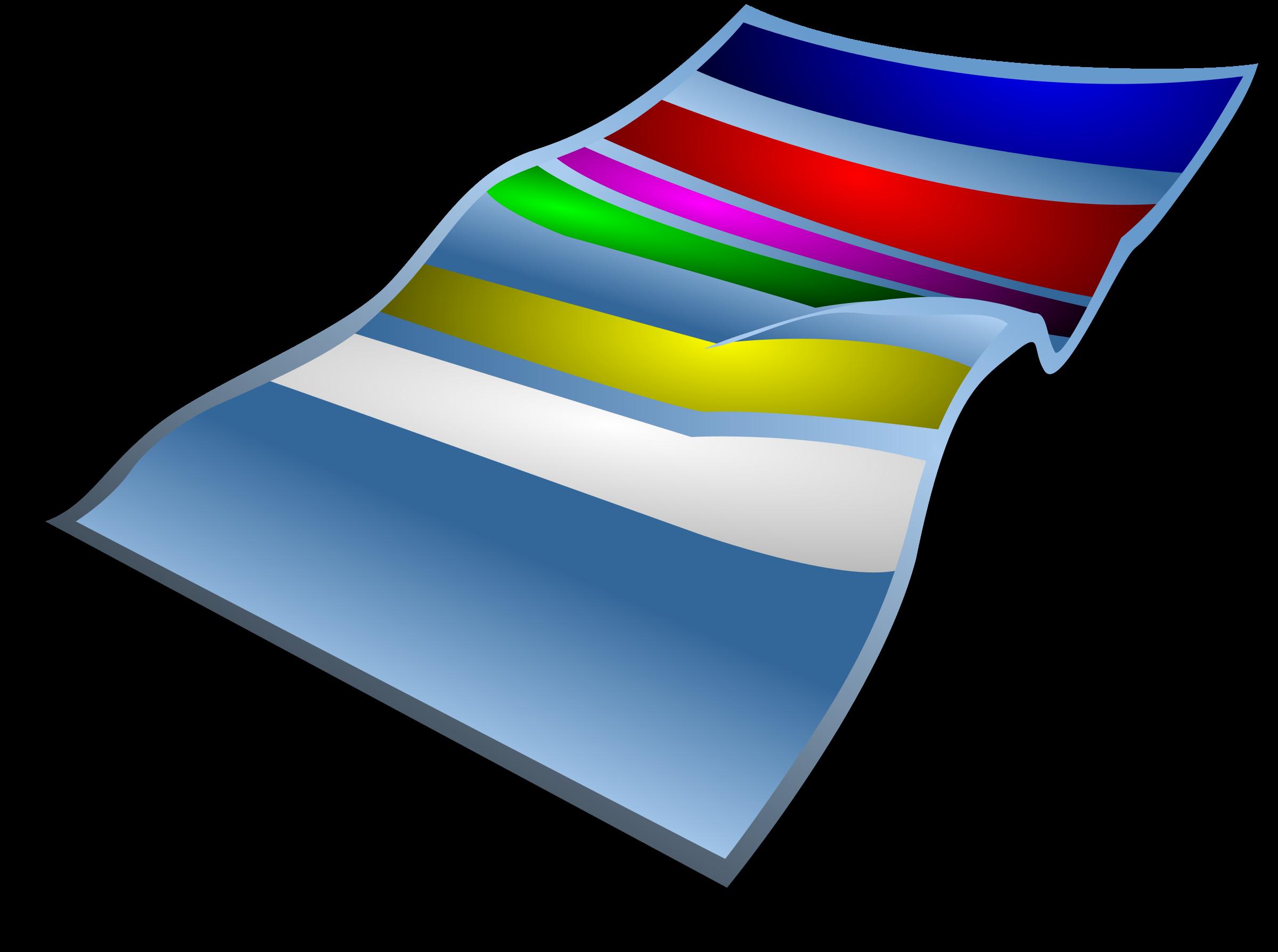 Beach Towel Clips Beach Towel Remix Clipart