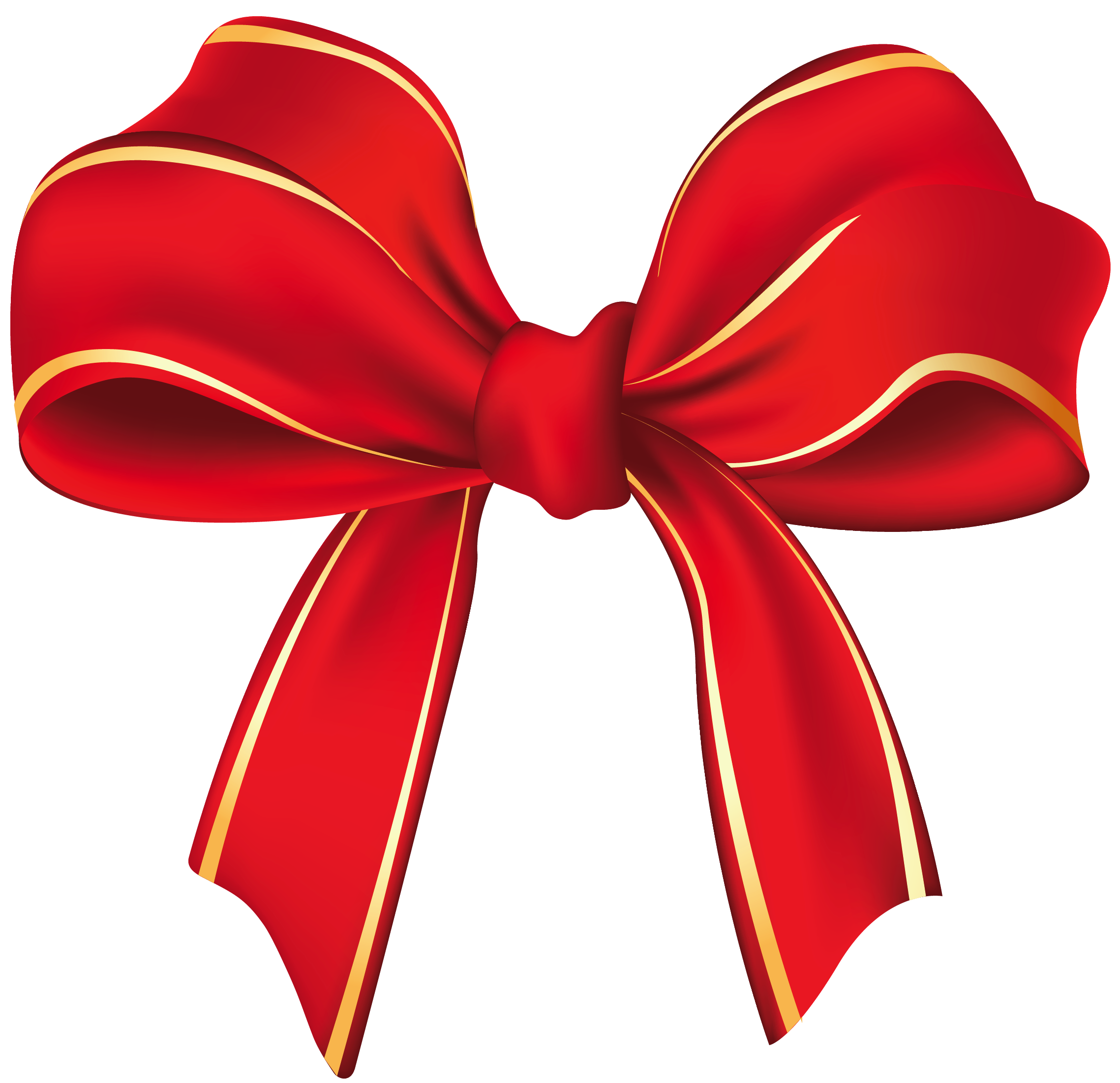 christmas bow clip art cliparts co free pink bow clipart free hair bow clipart