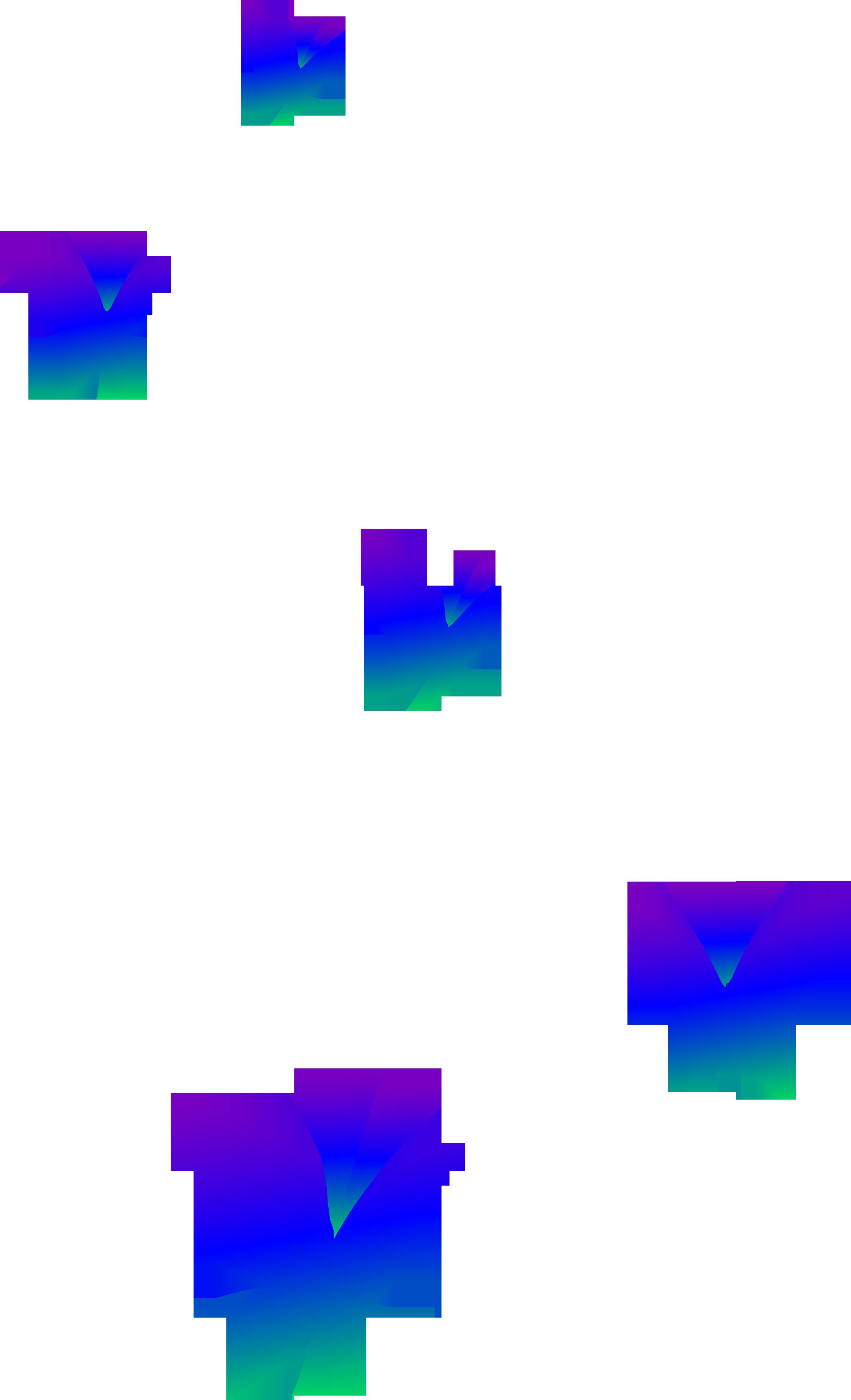 Clip Art Borders Butterfly
