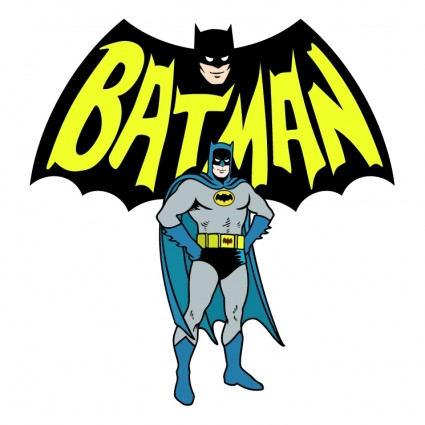 Batman logo vector Free vector for free download (about 13 files).