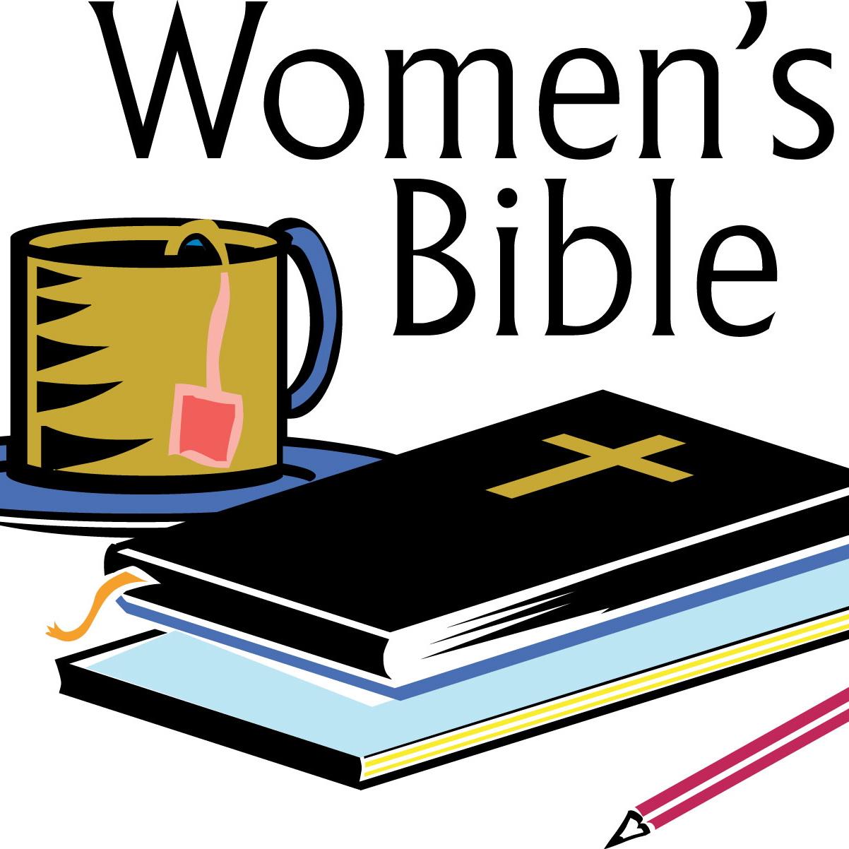 Bible Study Clip Art - Cliparts.co