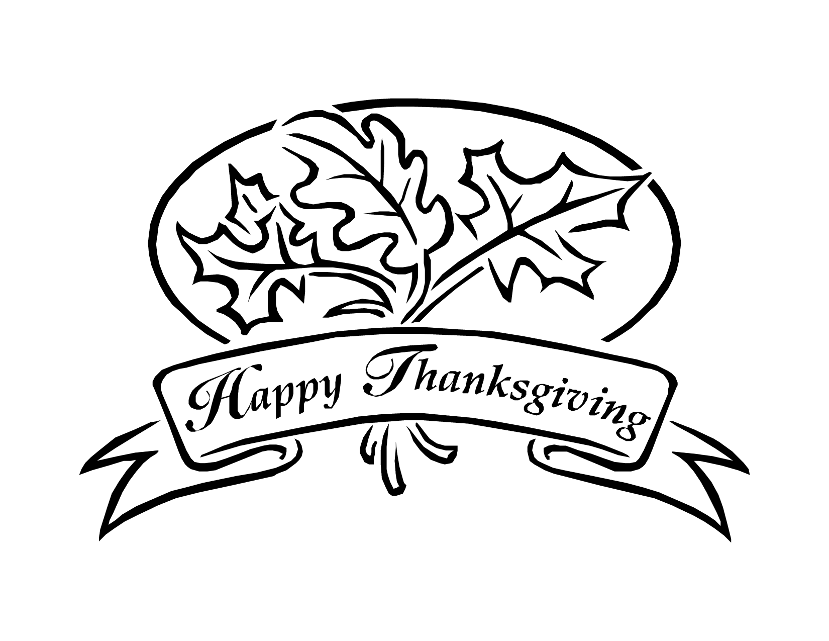 Thanksgiving clipart coloring pages ~ Disney Thanksgiving Images - Cliparts.co