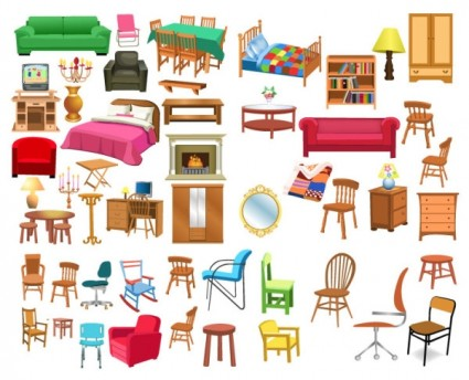 Brilliant Art Small Interior Furniture Store Clipart Interior Design Ideas Helimdqseriescom