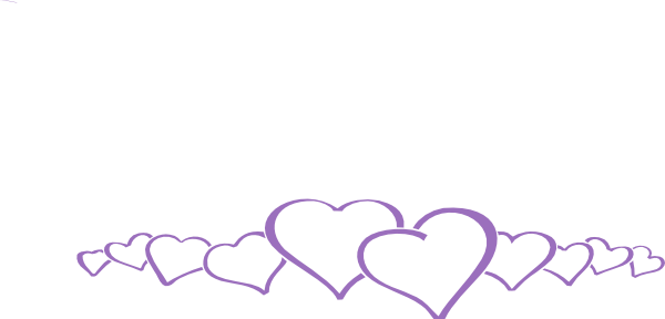 Wedding Heart Clipart   Clipart Panda - Free Clipart Images