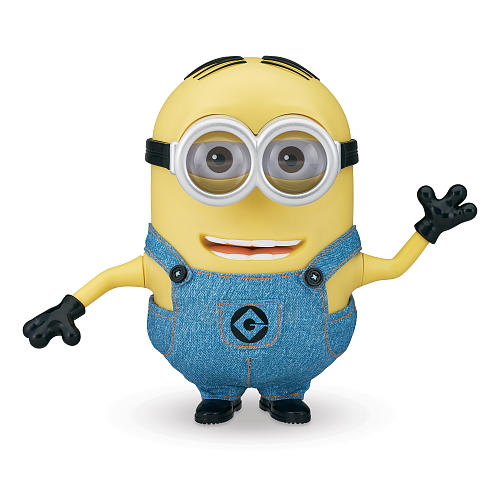 gru clipart despicable me - photo #20