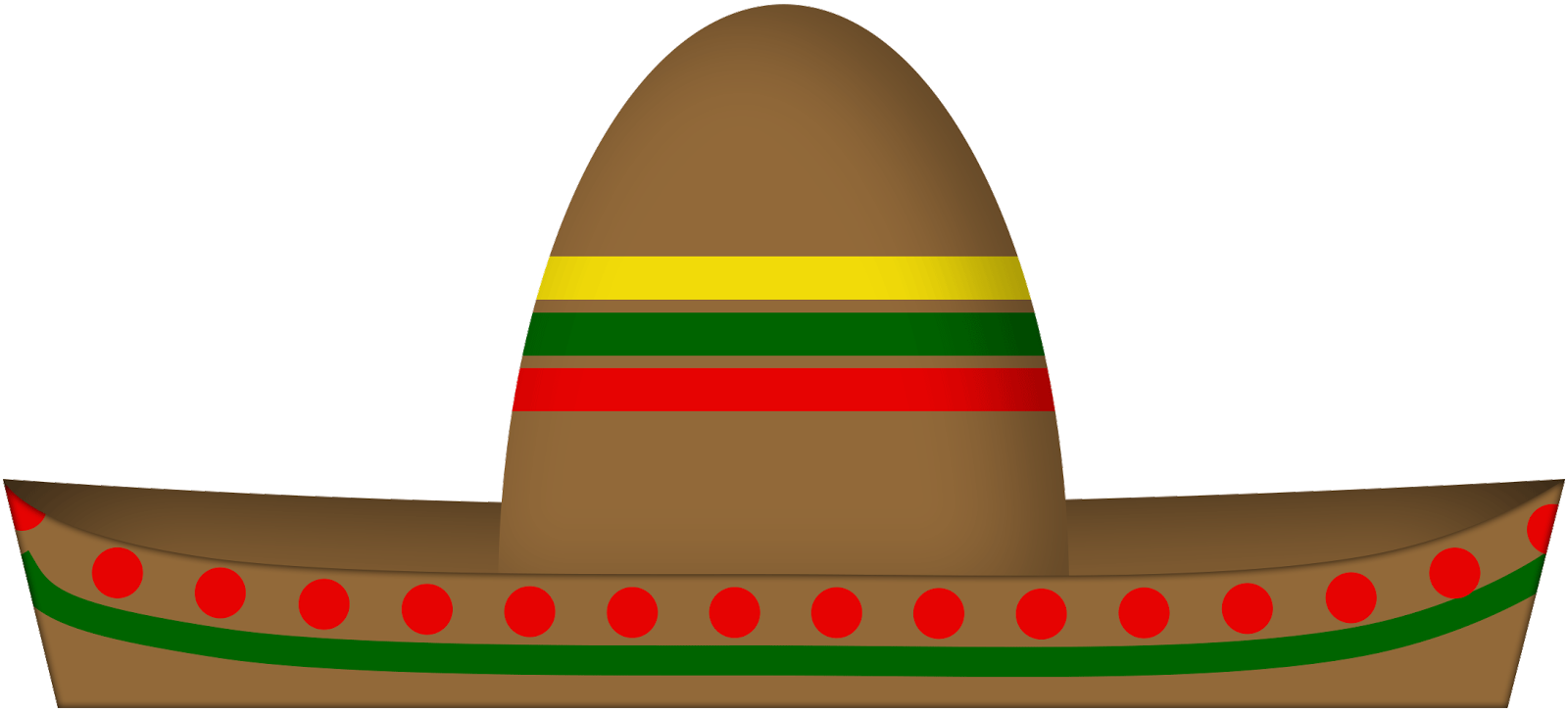 Mexican designs clip art