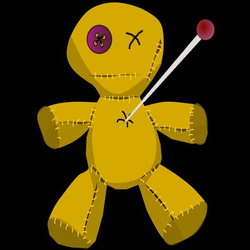 Doll Clip Art - Cliparts.co