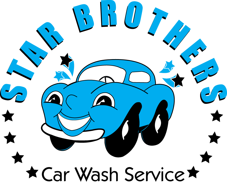 free clipart of car wash - photo #24