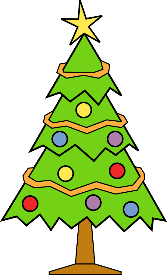 coloring book page tree search