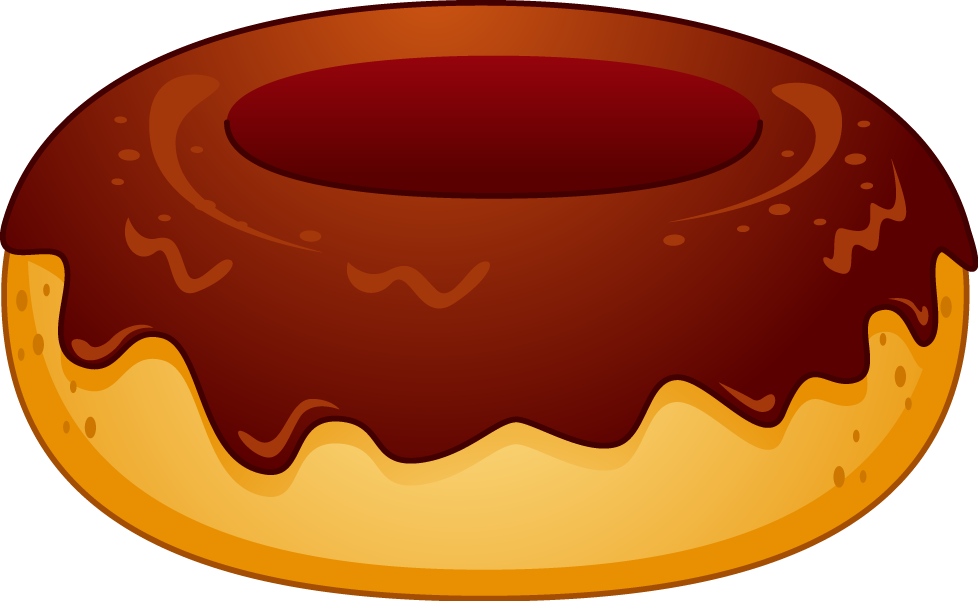 Donut Clipart - Cliparts.co