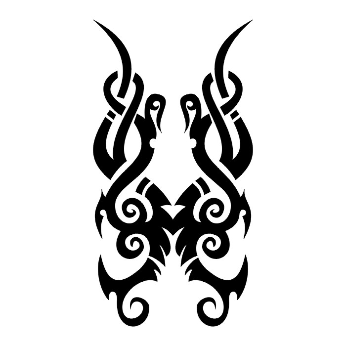 Car decals and graphics design - Motorcycle Biker Tattoos Design Sticker Car Graphics Cliparts Co