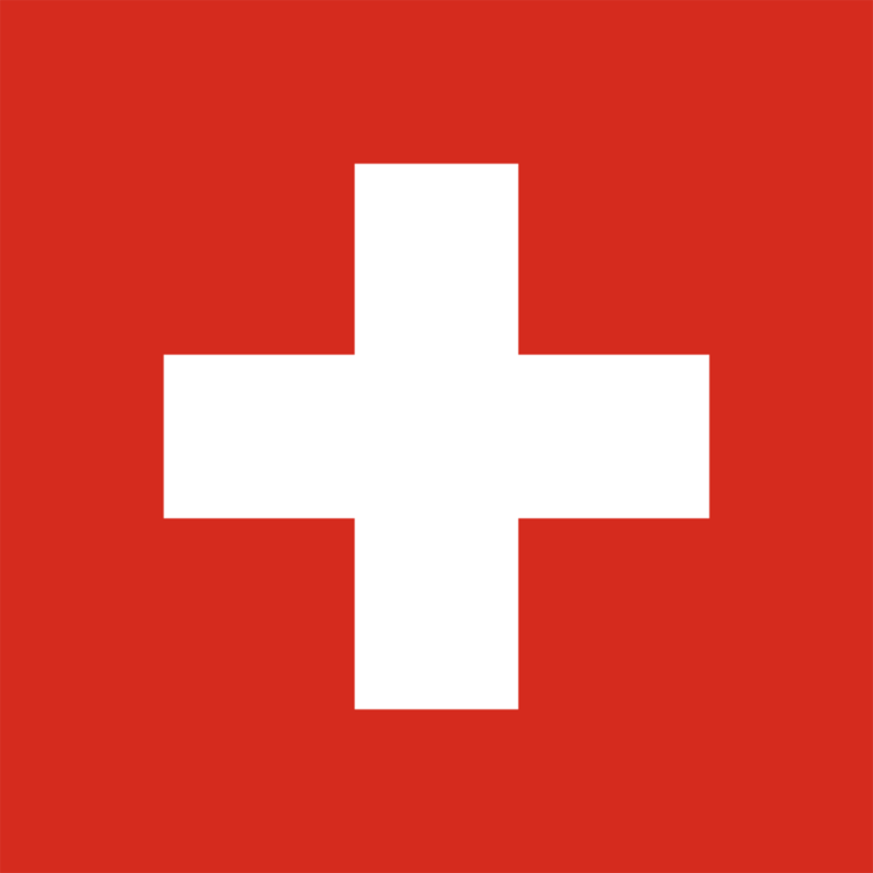 Flag of Switzerland – Swiss Flag History, Meaning, Image & Symbol