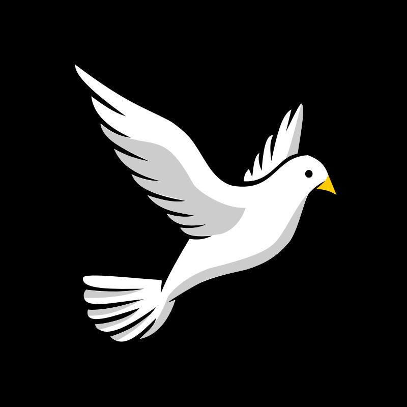 Dove Clip Art Images - Cliparts.co