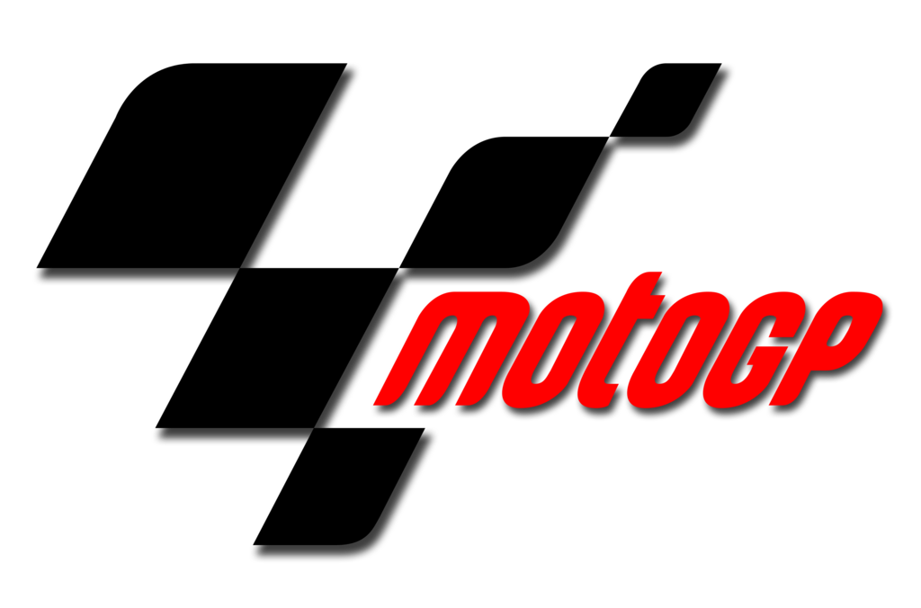 Motogp Logo Background 1 HD Wallpapers | amagico.: cliparts.co/harley-davidson-vector-logo