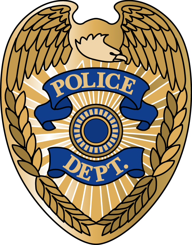 Police Badge Page 35 Images - Cliparts.co