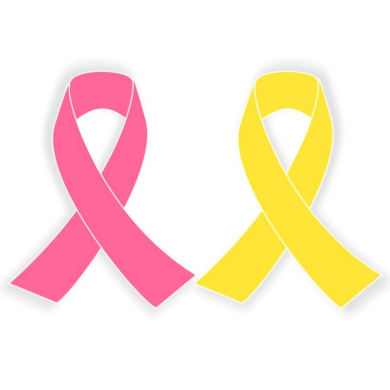 Breast Cancer Awareness Clip Art - Cliparts.co