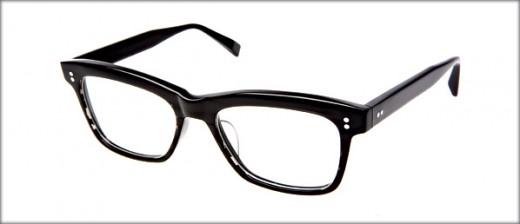 Eyeglass Frames For Hazel Eyes : Eye Glasses - Cliparts.co
