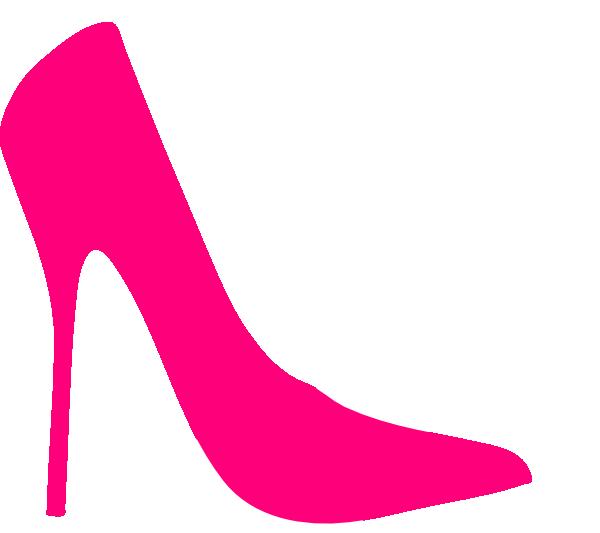 heels clip art. Black Bedroom Furniture Sets. Home Design Ideas