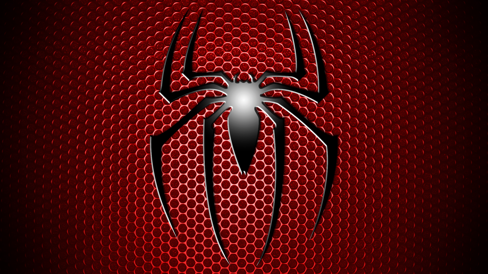 Spiderman Logo HD #6998206