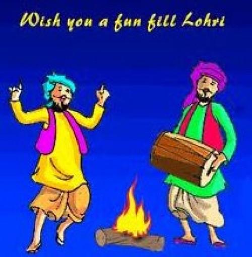 Wish You....: !!! HAPPY MAKAR SANKRANTI & HAPPY PONGAL !!!