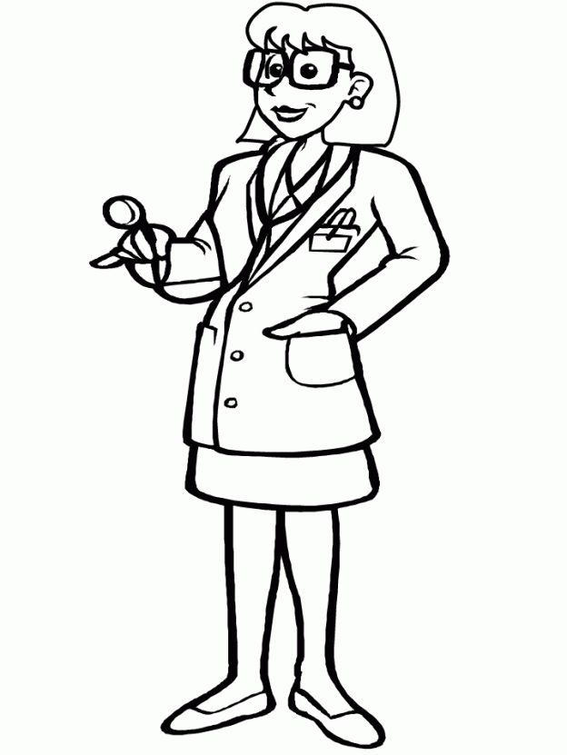 Doctor-Colouring-Page-624x831.gif