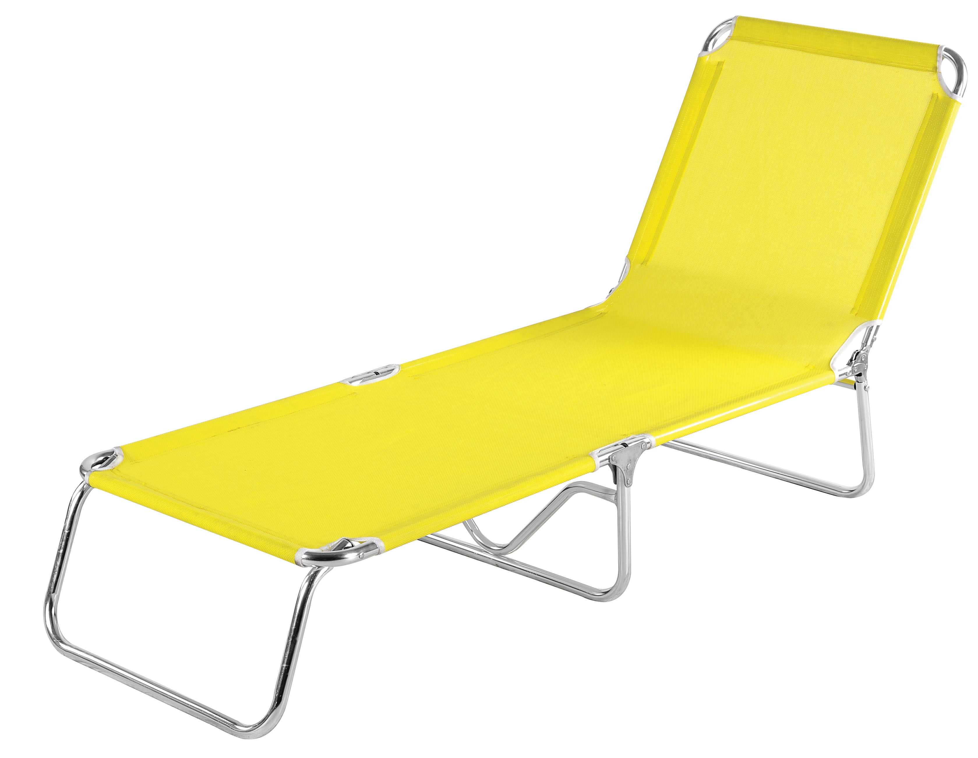 BEACH LOUNGE BEACH FURNITURE CHAIR SETS TABLE BED LOUNGE