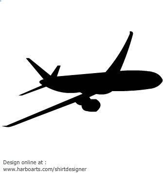 Shadowkser blogspot together with Hawker Typhoon besides Cartoon Airplane Color By Number as well Stock Photo Cartoon Black And White Viking Warrior With A Scroll furthermore Do Aeroplanes Have To Balance Torque Like Helicopters. on is a helicopter plane