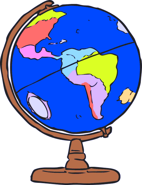 free clip art world history - photo #6
