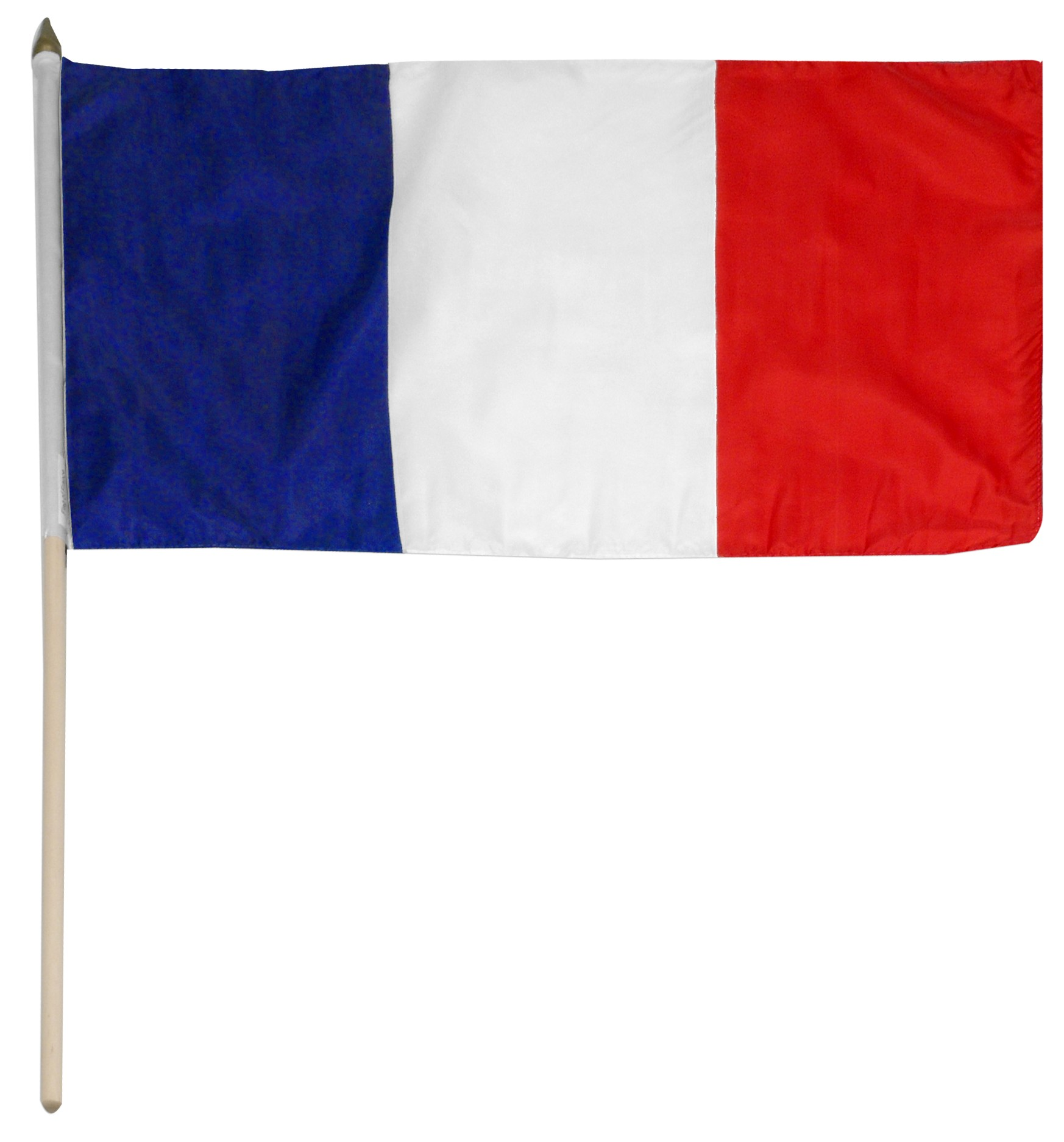 french flag images cliparts co
