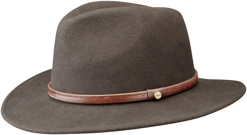 Masculine Mens Hats  Premium Mens Headwear For Everyday