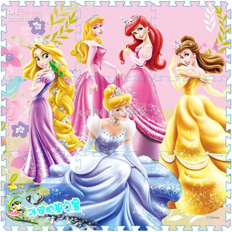 Cartoon Princess Images Cliparts Co