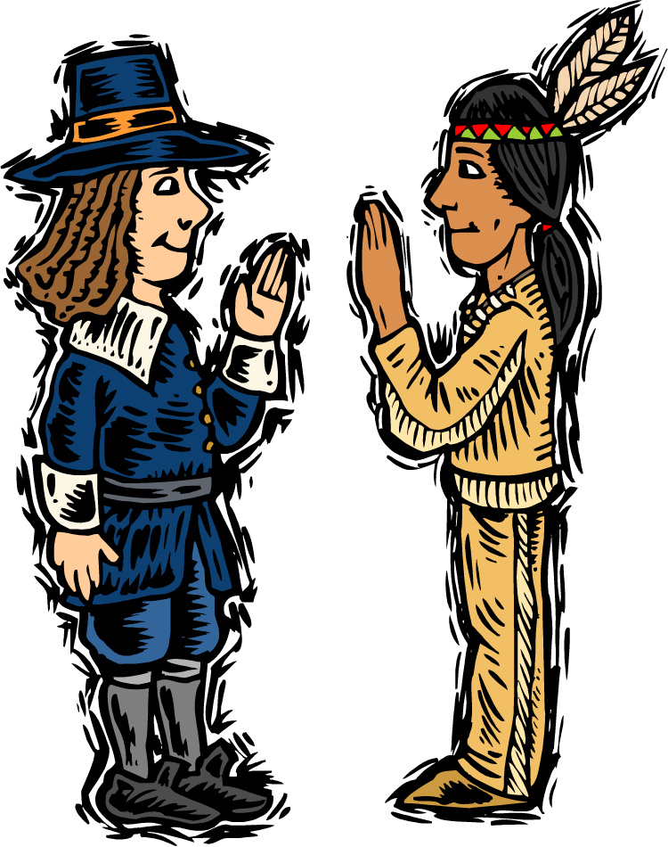 Free Native American Clip Art - Cliparts.co