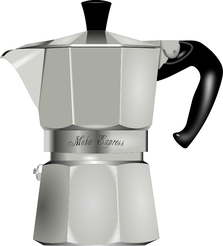 Clip Art Coffee - Cliparts.co