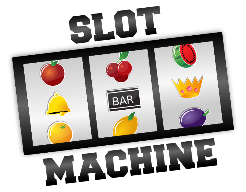 clip art gambling pictures - photo #37