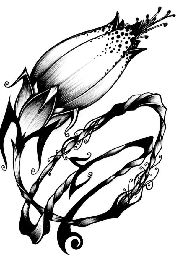 Free Printable Tattoo Patterns Designs