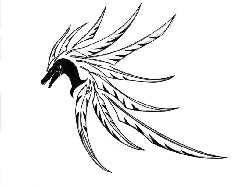 ax tattoo designs simple bird tattoo drawings pictures to pin on pinterest tattooskid