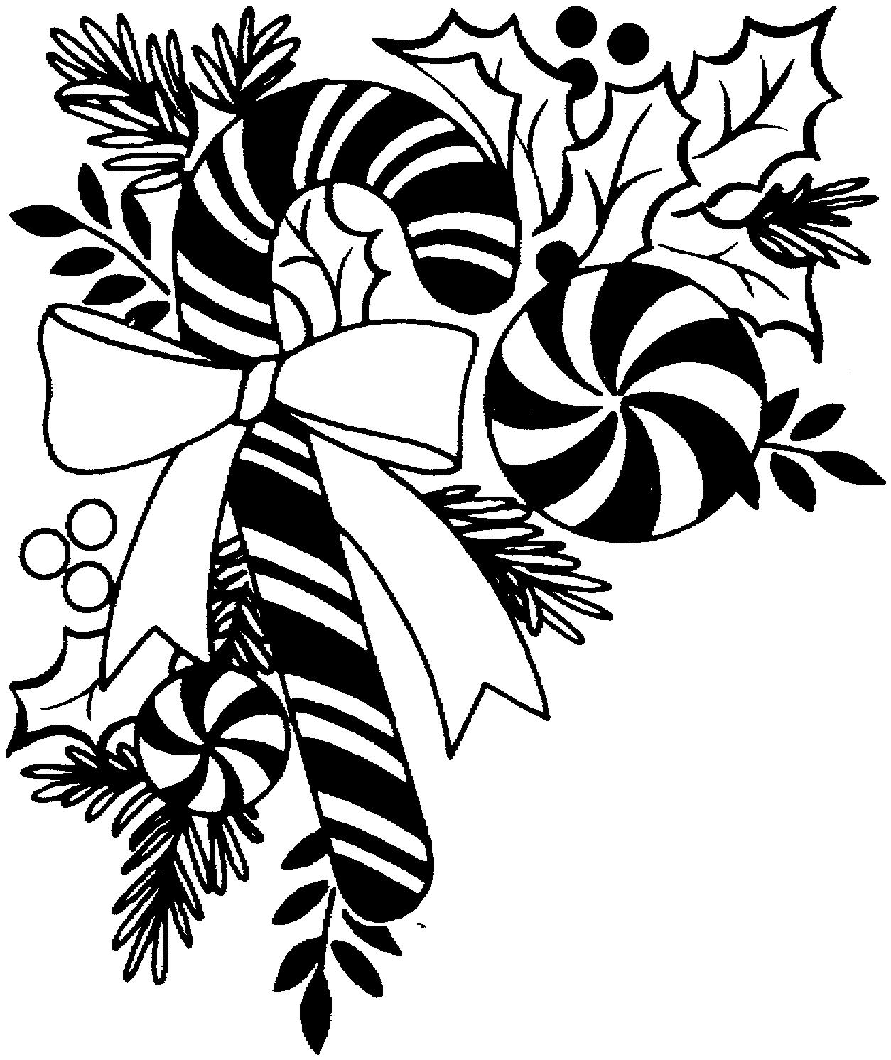 clip art free black and white downloads - photo #31
