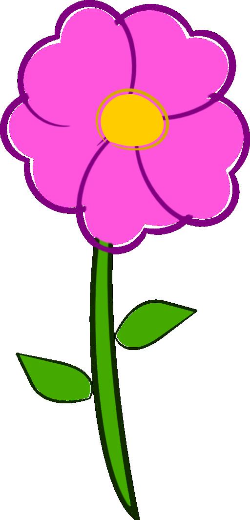 Clipart-flower-flor-512x512-bb ... - Cliparts.co