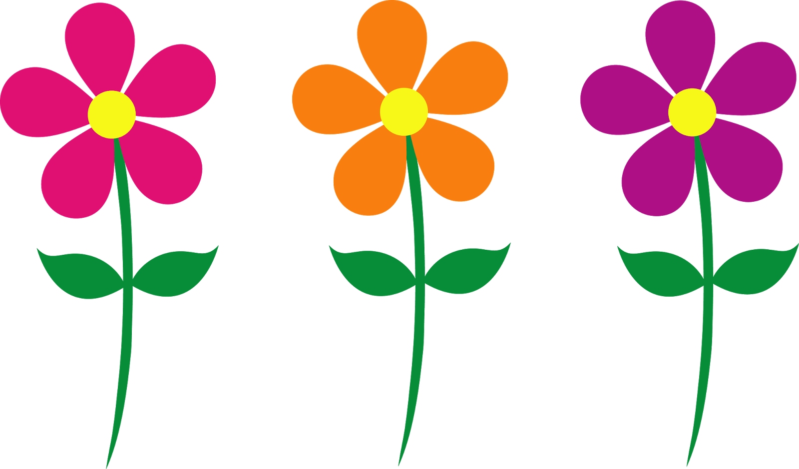 Spring Banner Clip Art - Cliparts.co