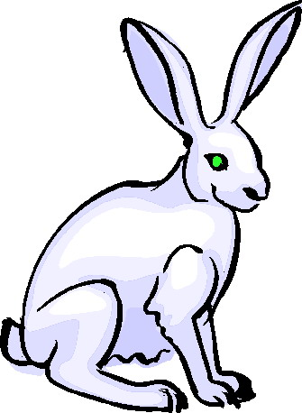 Clipart Rabbit - Cliparts.co