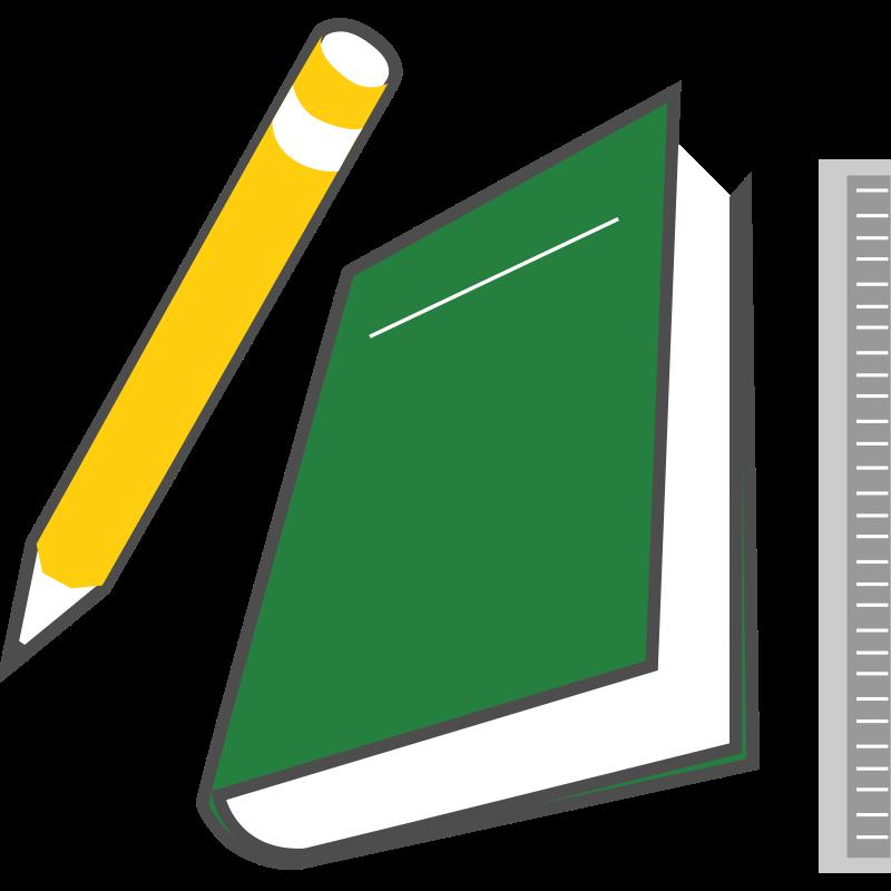 Arbeitsblatt Clipart : Education clip art cliparts