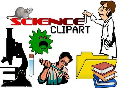 Lab Safety Clip Art - Cliparts.co