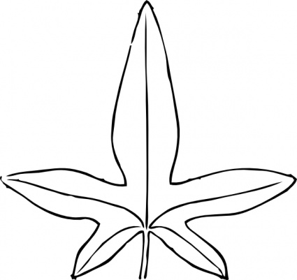 Leaf Vine Tattoo Vector - Download 1,000 Vectors (Page 1)