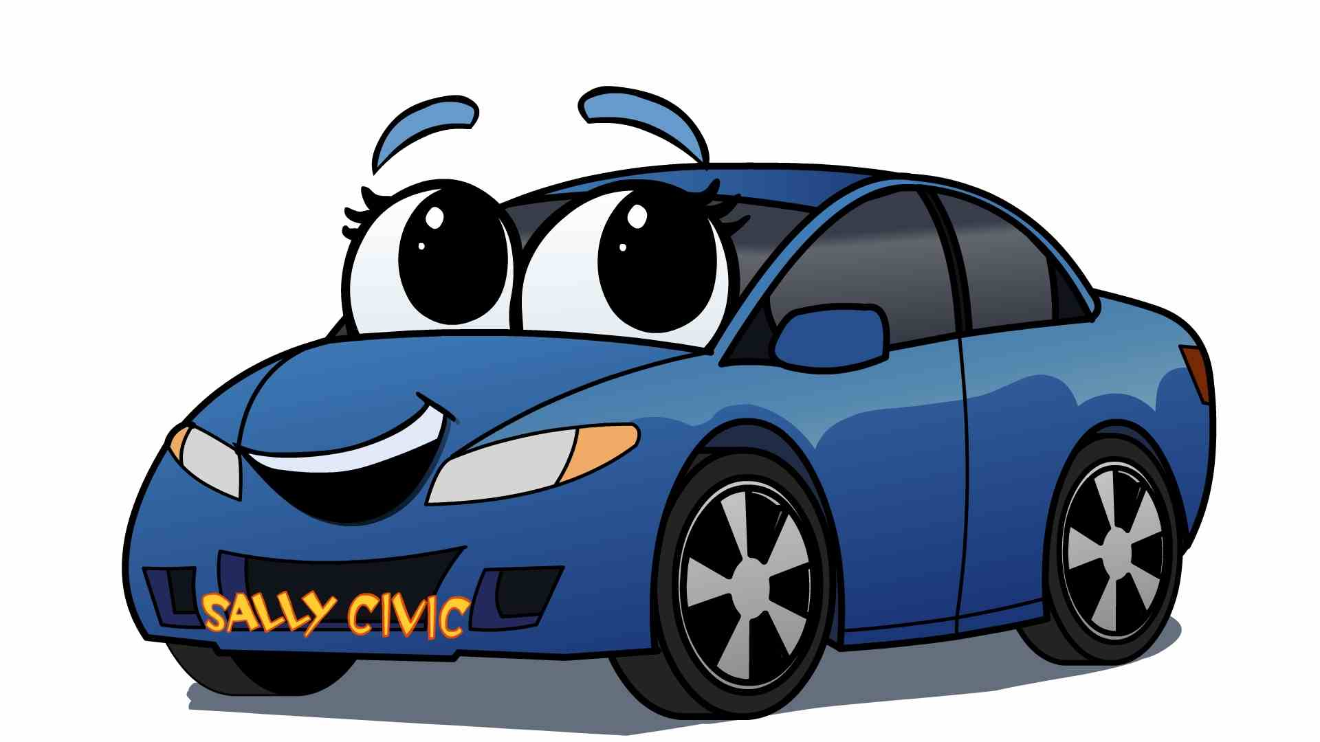 animated car cliparts co free wildcat clipart mascot free wildcat clipart word