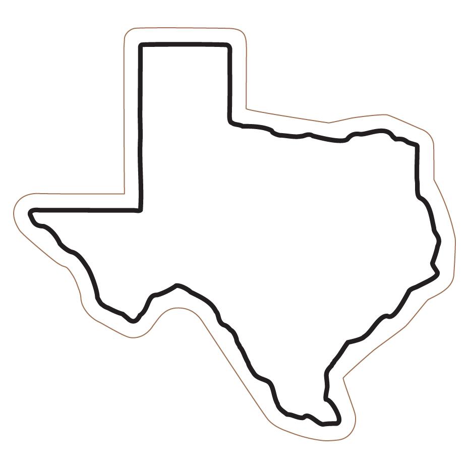 texas outline clip art cliparts co Texas Bluebonnet State Flower Bluebonnet Flower Clip Art