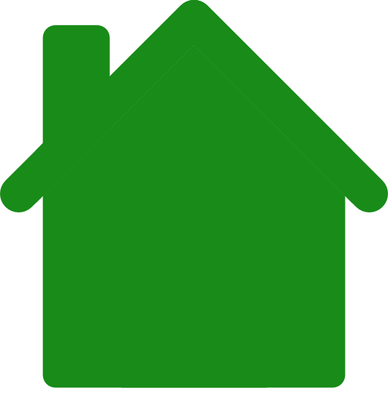 free vector clipart house - photo #32