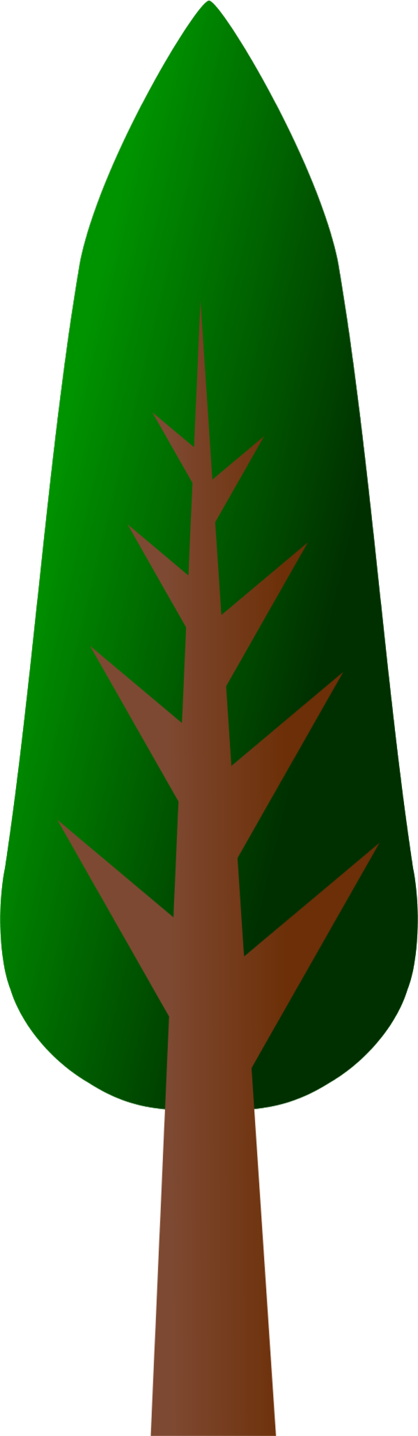 tree-clip-art-6153-large.png