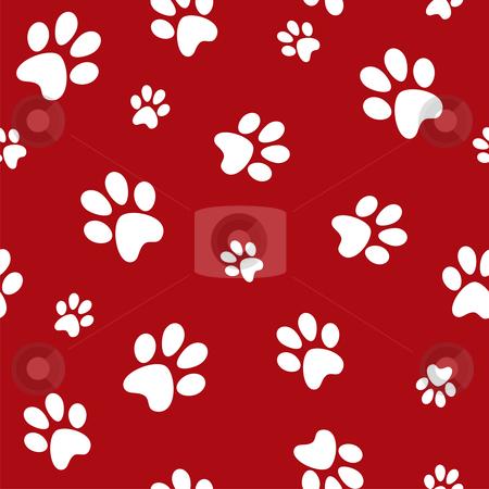 Dog Bone Wallpaper